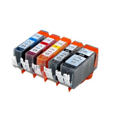 Canon PGI-425 CLI-426 Ink Cartridges PGI425 CLI426 PGI 425 CLI 426 For...