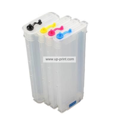 HP88 HP18 Refillable Ink Cartridges for HP L7681 L7650 L7700 L7750 L77...