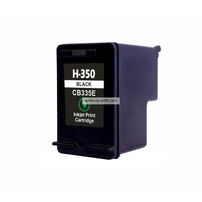 Remanufactured  Ink Cartridges for HP350 for photosmart printer