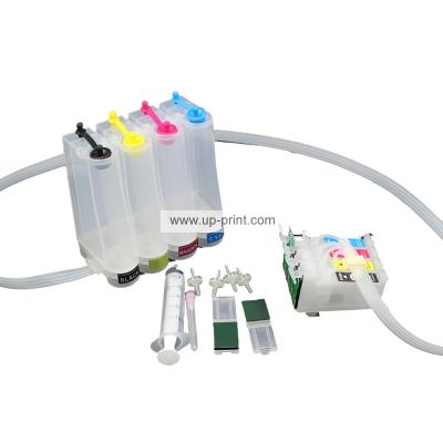 T0731 CISS ink system for Epson CX3900 CX4900 CX4905 CX5600 CX5900F CX...