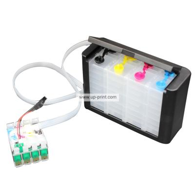 T0631 T0632 T0633 T0634 Luxury Ink Supply System for Epson C67/C87/CX3...