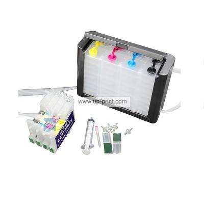 CISS T0441 Luxury Ink Supply System for Epson C64 C66 /C84 C84N C86 CX...