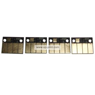Chips for HP950 951 for HP Pro8100 8600 8610 8620 8680 8615 8630 8640 ...