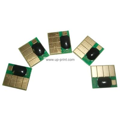 permanent chip for HP B109 B110 B209 B8550 B8553 B8558 C309 C5300 C538...