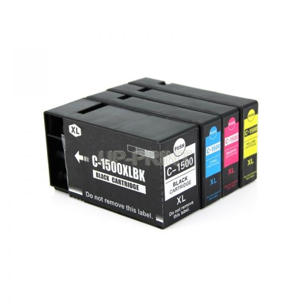 PGI1500XL Compatible ink cartridge for Canon Canon MAXIFY MB2050/MB235...